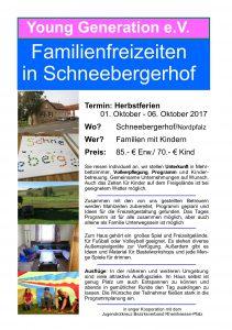 2017_familienfreizeit_herbst_schneebergerhof_front